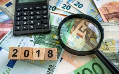 18 things property buyers need to know about currency in 2018
