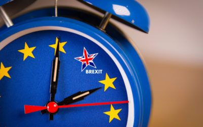 Your action plan for transactions in the year ahead