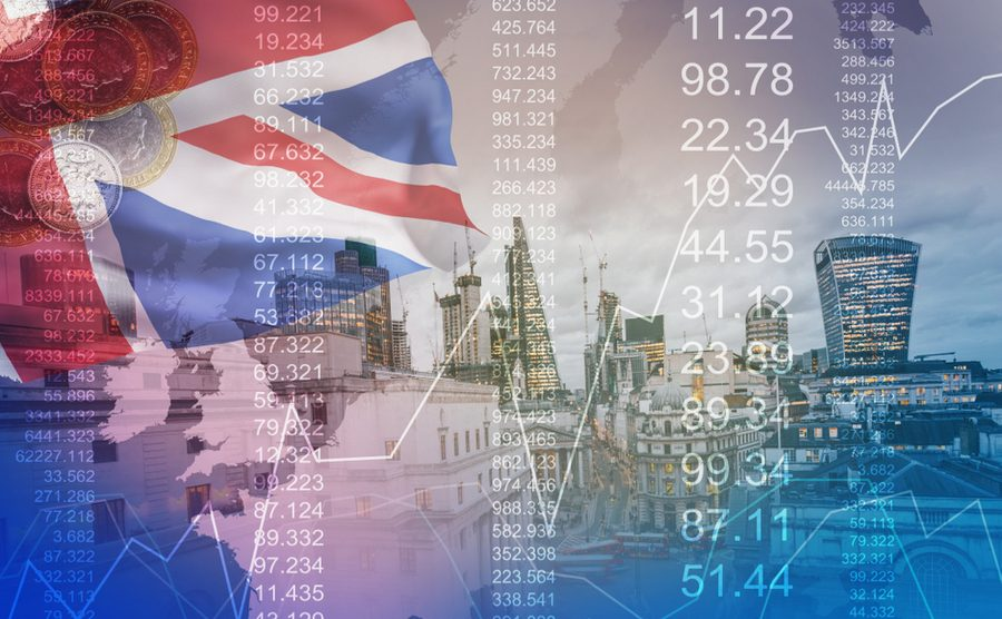 What are the risks of Brexit to property buyers?