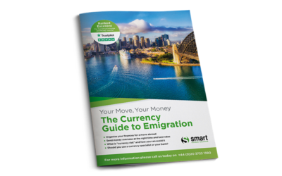 Currency Guide to Emigration