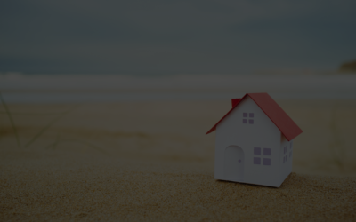 Holiday home finances: reducing the risk of volatile exchange rates