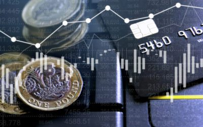 What will impact the exchange rates in this quarter?