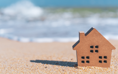 How should you budget for your property abroad?