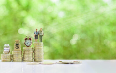 How to manage regular payments after moving abroad