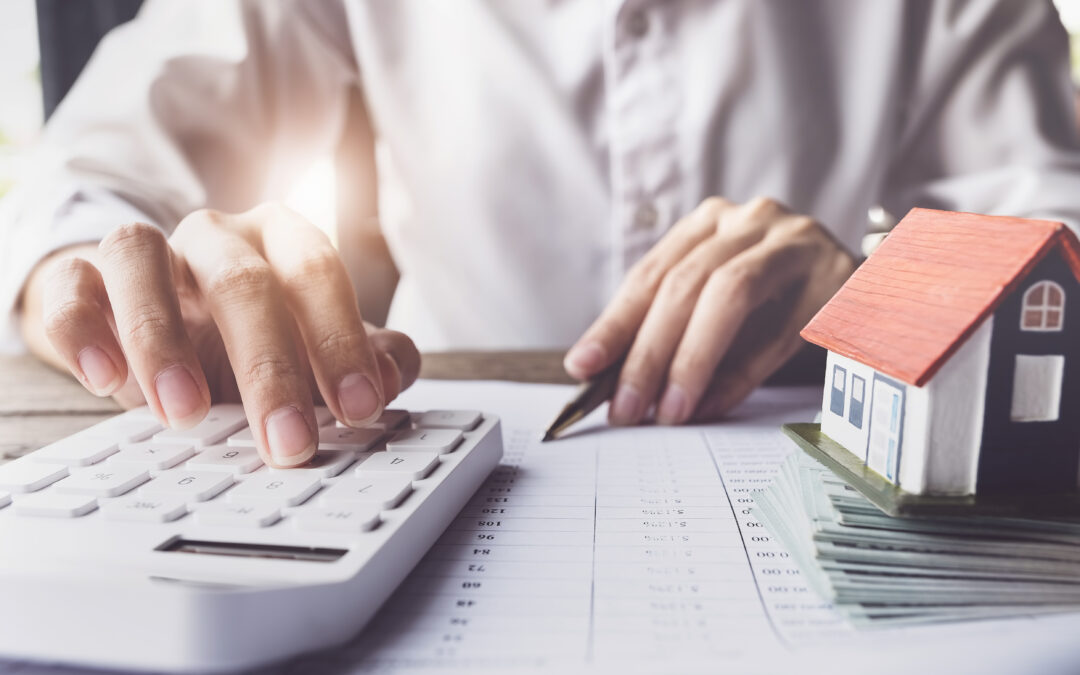 Are you aware of these buying costs? The extras you need to account for