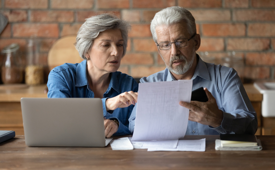 Could your pension be affected by these post-Brexit changes?