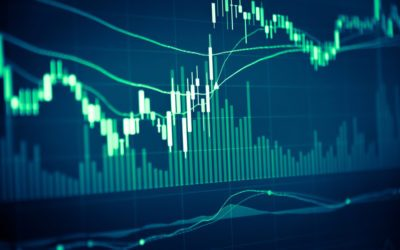 Where will the pound go this summer?